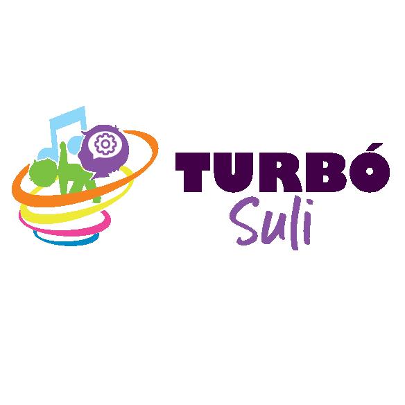 Turbo Tanoda
